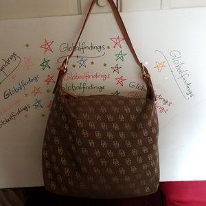 Dooney  &Bourke Shoulder Bag